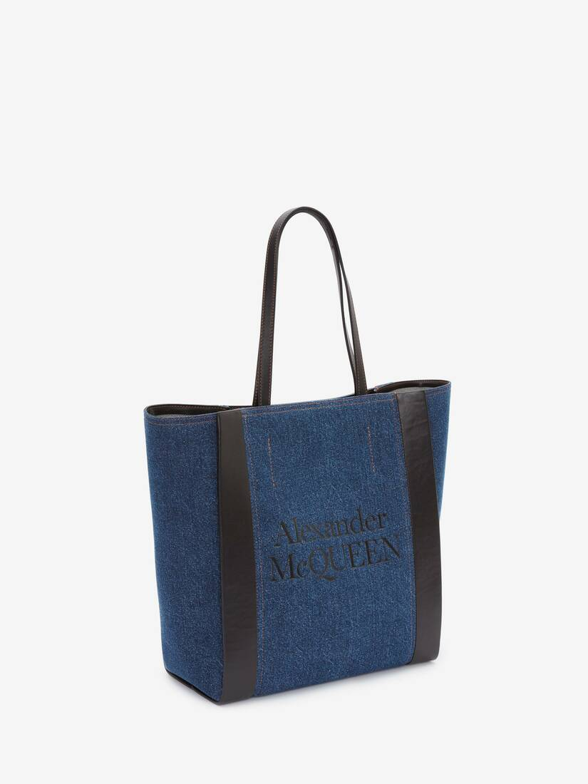 Display a large version of the product image 2 - Signature Shopper
