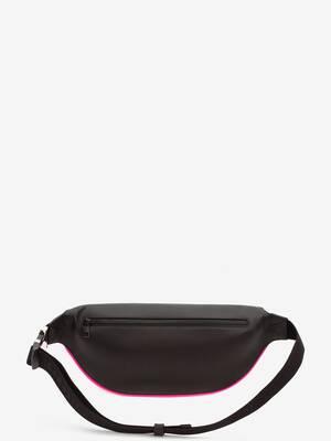 Rib Cage Belt Bag