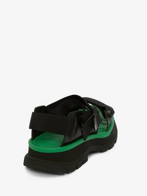 Tread Sandal