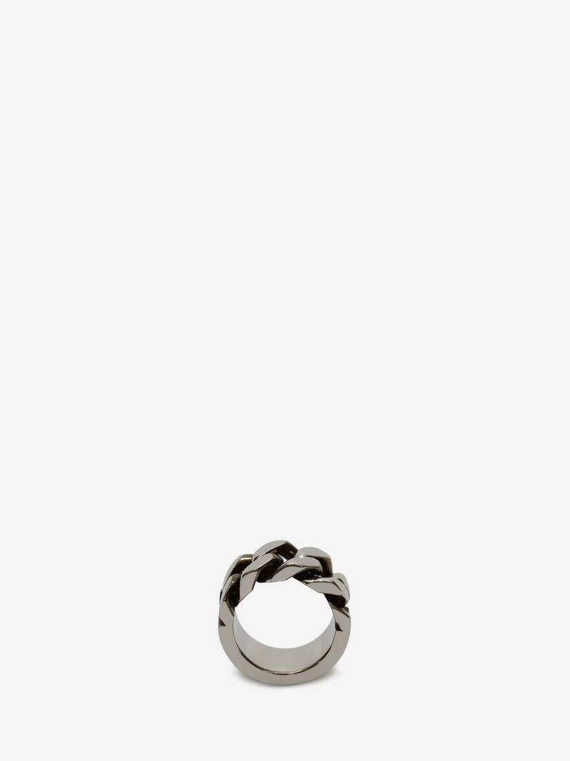 Display a large version of the product image 1 - Chain Ring