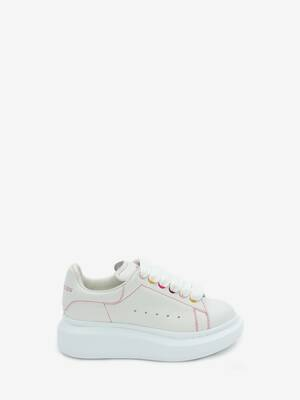 Sneaker Kids Oversize