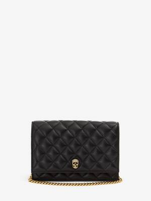 Small Skull Bag
