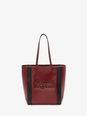 Small Signature Shopper