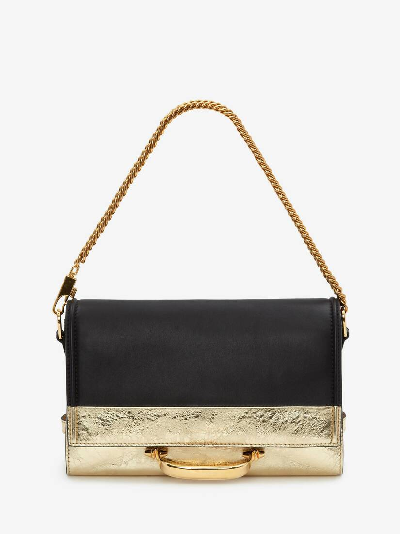 The Story Shoulder Bag