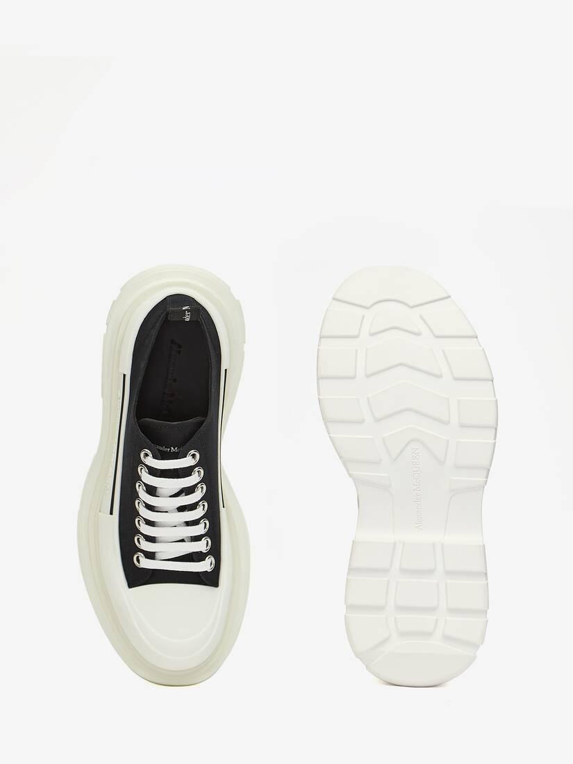 Afficher une grande image du produit 4 - Chaussures à lacets Tread Slick