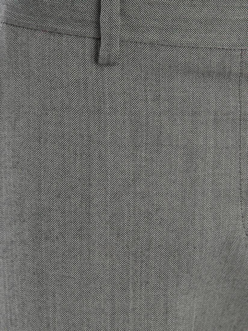 Display a large version of the product image 5 - Bootcut Trouser