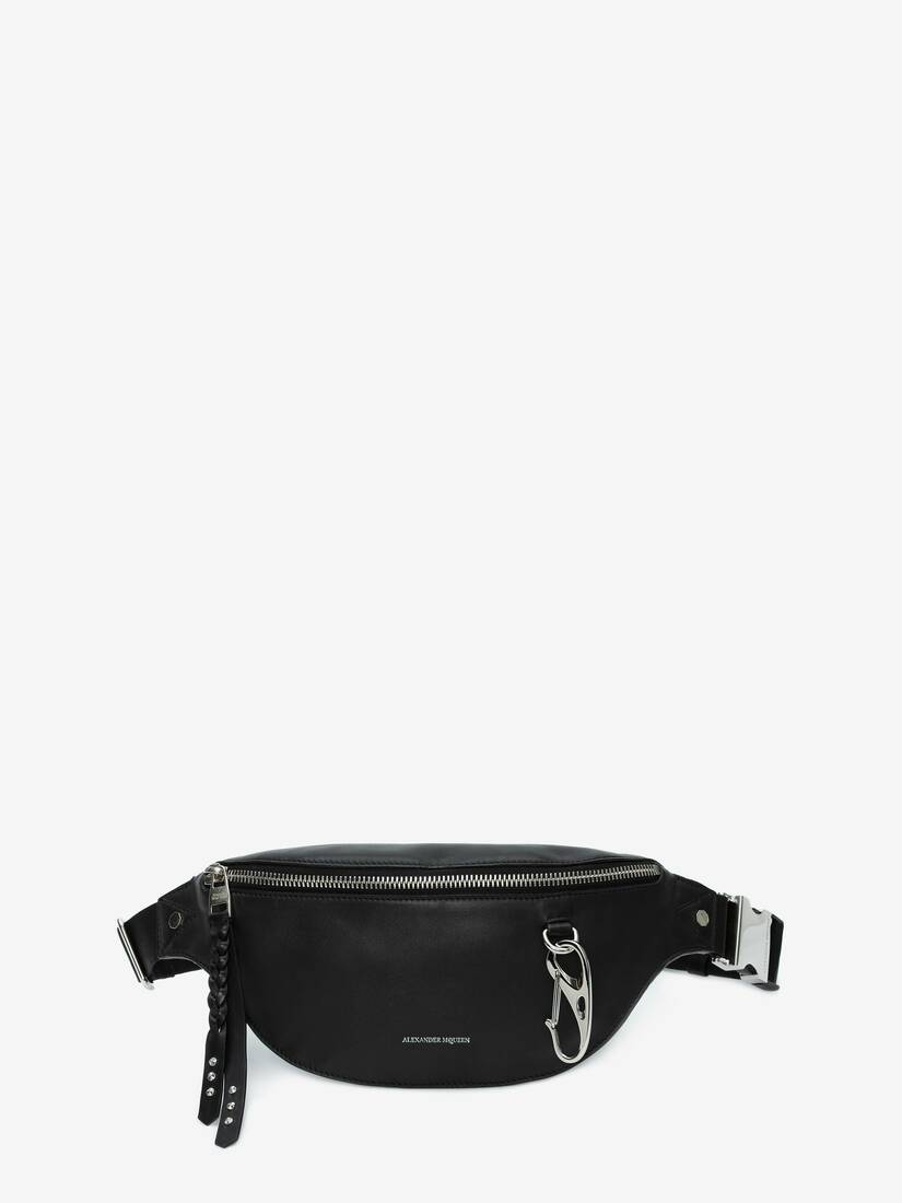 Harness Belt Bag
