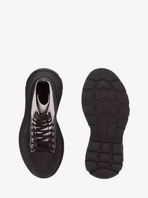 Tread Slick Boot