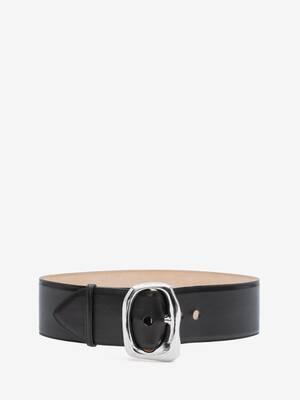 Molten Belt