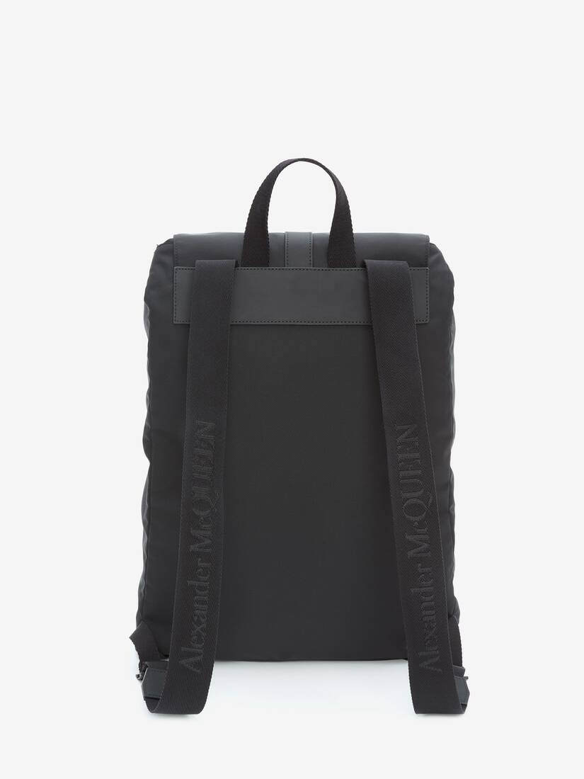 Display a large version of the product image 3 - Urban Backpack