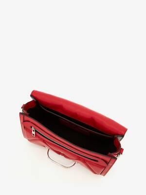 The Story Shoulder Bag