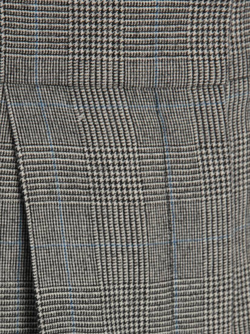 Display a large version of the product image 5 - Prince of Wales Trouser