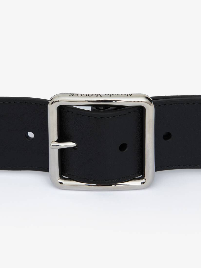 Display a large version of the product image 3 - Long Belt
