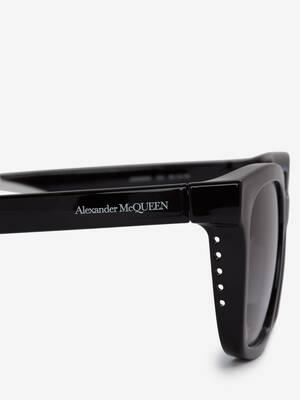 Court Square Sunglasses