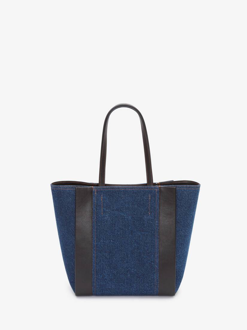 Display a large version of the product image 3 - Small Signature Shopper