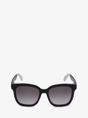 Court Square Sunglasses