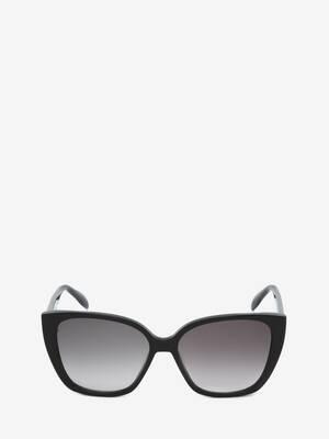 씰 선글라스