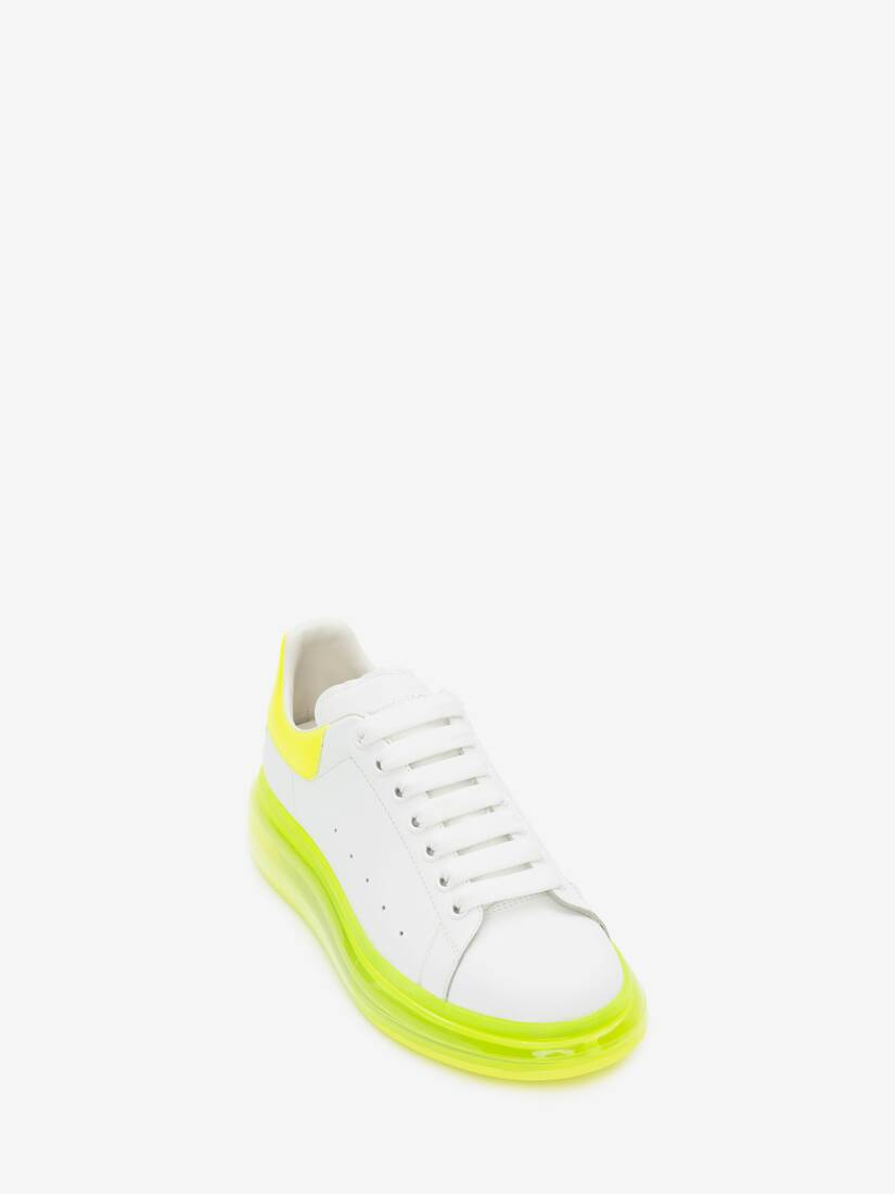 Display a large version of the product image 5 - Oversize-Sneakers