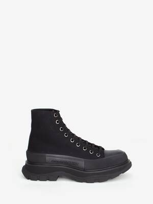 Bottines Tread Slick