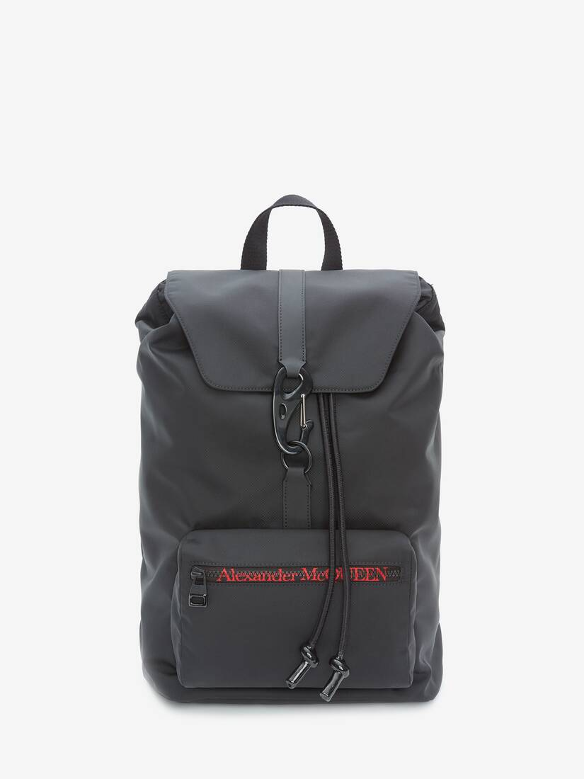 Display a large version of the product image 1 - Urban Backpack