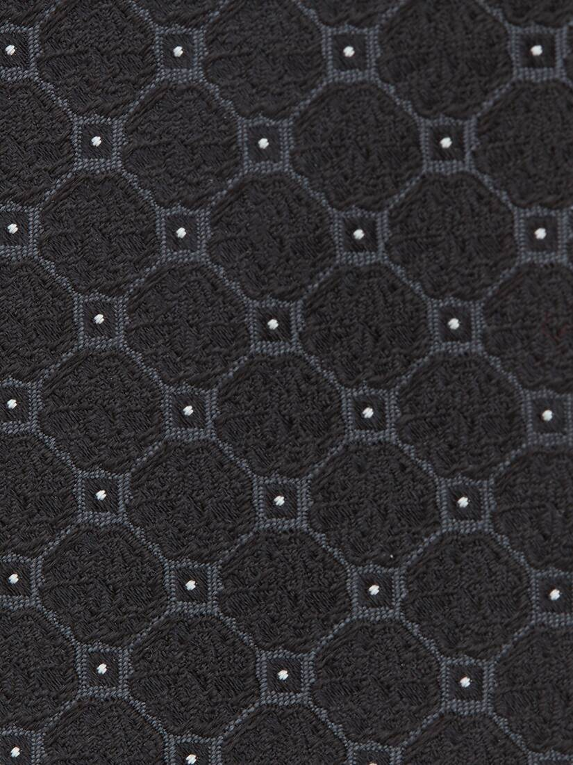 Display a large version of the product image 3 - Honeycomb Seal Tie