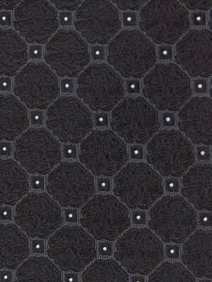Honeycomb Seal Tie
