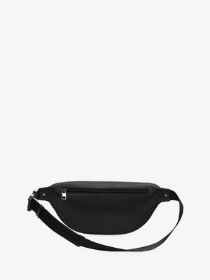 Harness Belt Bag