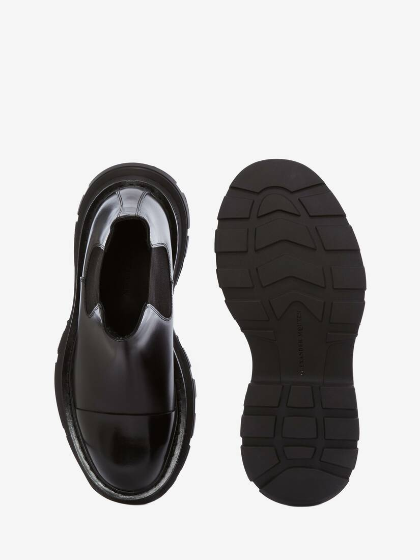 Display a large version of the product image 4 - Tread Chelsea Boot