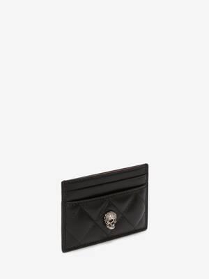 Skull-Kartenetui
