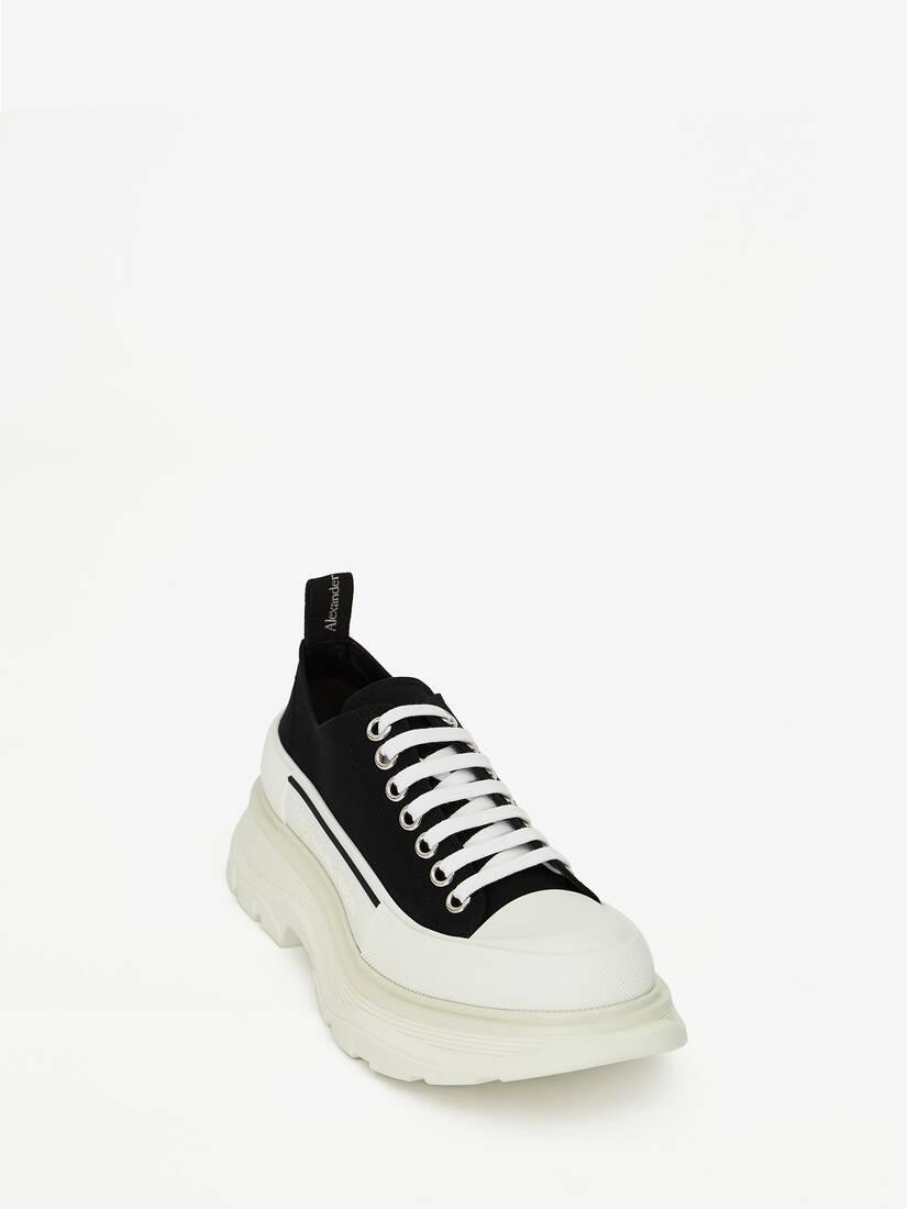 Afficher une grande image du produit 2 - Chaussures à lacets Tread Slick