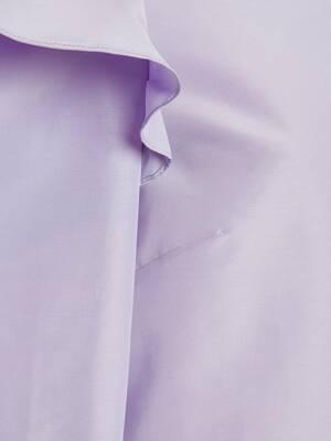 Heart Sleeve Top
